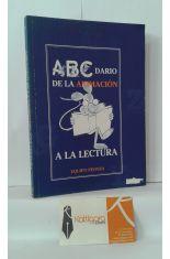 ABCDARIO DE LA ANIMACIÓN A LA LECTURA