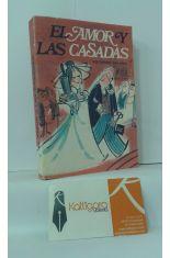 EL AMOR Y LAS CASADAS