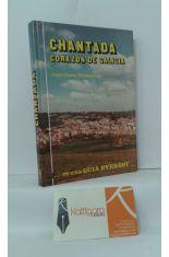 CHANTADA, CORAZÓN DE GALICIA