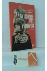 EL AYUDANTE DEL VERDUGO