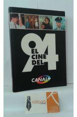 EL CINE DEL 94