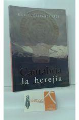 CANTABRIA, LA HEREJÍA