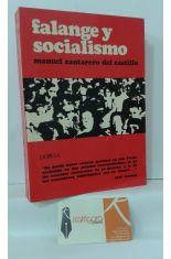 FALANGE Y SOCIALISMO