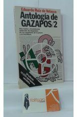 ANTOLOGÍA DE GAZAPOS 2