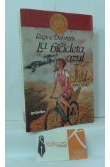 LA BICICLETA AZUL 1939-1942