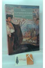 LA PERSPECTIVA DEL PROGRESO. PENSAMIENTO POLÍTICO EN LA ESPAÑA DEL CAMBIO DE SIGLO (1890-1914)