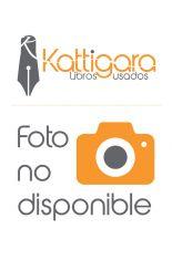 LUCKY STARR, LOS PIRATAS DE LOS ASTEROIDES
