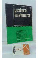 PASTORAL MISIONERA. AÑO TERCERO, ENERO-FEBRERO 1967