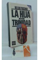 LA HIJA DE TRINIDAD
