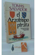 EL ARZOBISPO PIRATA