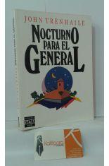 NOCTURNO PARA EL GENERAL