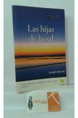 LAS HIJAS DE LA SAL