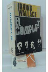 EL COMPLOT