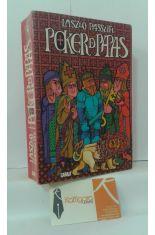 POKER DE PAPAS