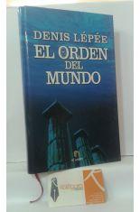 EL ORDEN DEL MUNDO