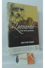 LEONARDO, LOS AÑOS PERDIDOS