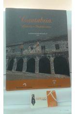 CANTABRIA, HISTORIA E INSTITUCIONES
