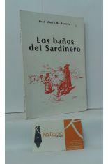 LOS BAÑOS DEL SARDINERO