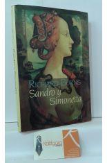 SANDRO Y SIMONETTA