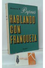 HABLANDO CON FRANQUEZA