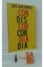 CONCORDIA, DISCORDIA