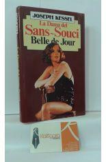 LA DAMA DEL SANS-SOUCI - BELLE DE JOUR