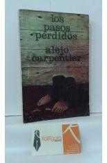 LOS PASOS PERDIDOS