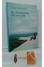 EL GUARDIÁN DE LA LUZ
