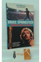 BRUCE SPRINGSTEEN, NACIDO PARA EL ROCK