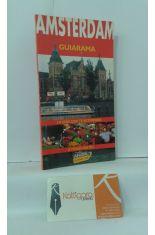AMSTERDAM. GUIARAMA