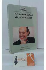 LOS ESCENARIOS DE LA MEMORIA
