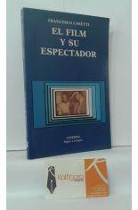 EL FILM Y SU ESPECTADOR