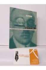 ESPEJO DE PAPEL, 2 (NARRADORES DE CANTABRIA 1950-1968)