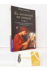 EL INVENTOR DE ESPEJOS