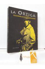 LA ORTIGA Nº 42/44. OTOÑO 2003