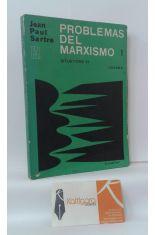 PROBLEMAS DEL MARXISMO 1, SITUATIONS VI