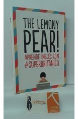 THE LEMONY PEAR! APRENDE INGLÉS CON SUPERBRITÁNICO