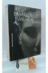 EL DESARROLLO MENTAL, ESTUDIO DE PSICOGENÉTICA