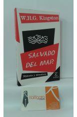 SALVADO DEL MAR