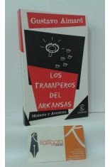 LOS TRAMPEROS DEL ARKANSAS