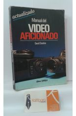MANUAL DEL VIDEOAFICIONADO