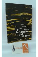 EL LENGUAJE DEL DIBUJO (TEST DE WARTEGG- BIEDMA - D'ALFONSO)
