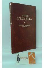ENTREVISTAS Y DECLARACIONES (1922-1933)
