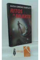 RITOS DE MUERTE