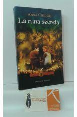 LA RUNA SECRETA. MAGIA VIKINGA 1