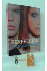 PERFECCIÓN