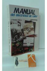 MANUAL DEL ELECTRICISTA DE TALLER