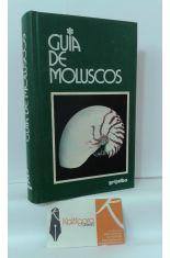 GUÍA DE MOLUSCOS