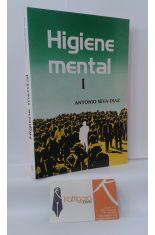HIGIENE MENTAL 1