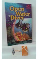 OPEN WATER DIVER (ESPAÑOL)